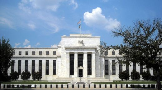 Se espera más de la Fed