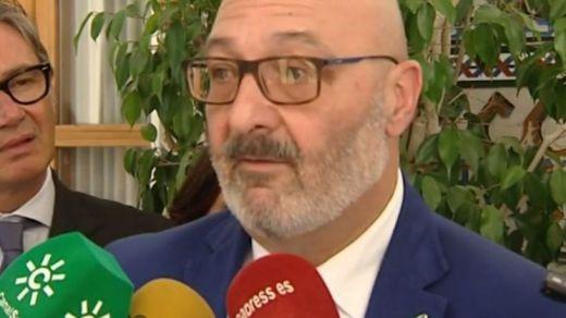 PP y Vox hacen las paces en Andalucía: retirada la enmienda a los Presupuestos a cambio de dinero para los toros