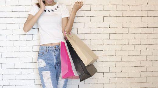 Black Friday 2020: el gasto disminuirá un 4,2% y será de 69 euros por persona, según Bnext