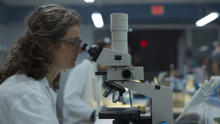 Pfizer eleva ahora al 95% la eficacia de su vacuna