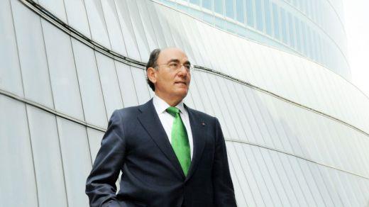 Iberdrola se une al primer fabricante mundial de electrolizadores para convertir a España en líder del hidrógeno verde