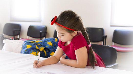 Día Internacional del Niño: la importancia de las necesidades emocionales para la salud mental