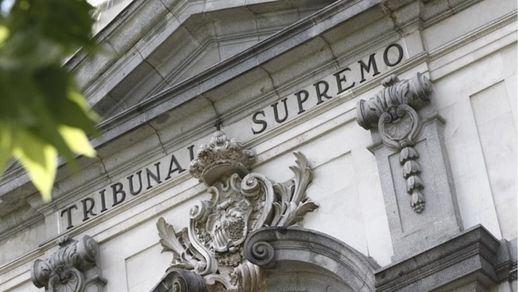 El Supremo anula la absolución de Asier Ezeiza por el doble atentado de ETA en Alicante en 2003