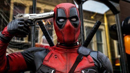 Disney da luz verde a 'Deadpool 3': ¿será ahora más light tras perder Marvel el control?