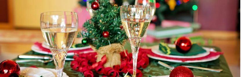 El plan navideño del Gobierno: reuniones de 6 personas y toque de queda a la 1.00 en Nochebuena y Nochevieja