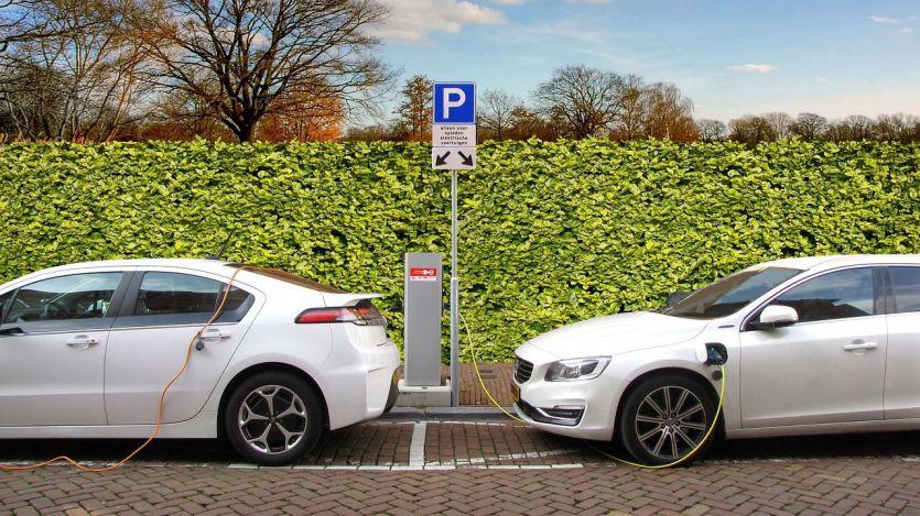 Nuevo escándalo de emisiones: muchos vehículos híbridos contaminan más de lo declarado