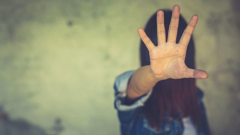 Madrid casi duplica el número de mujeres atendidas por violencia de género