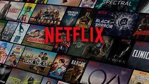Netflix por fin tributará en España: lo hará a partir de enero de 2021