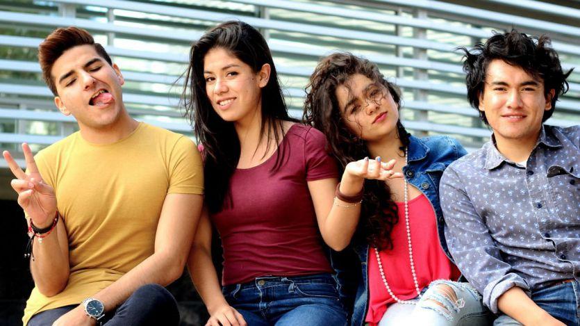 La probabilidad de que los adolescentes cometan violencia de género es mayor si han estado expuestos durante su niñez a modelos de agresión en las relaciones familiares