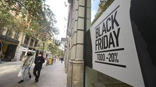 Llega el Black Friday: ¿realmente los precios bajan tanto?