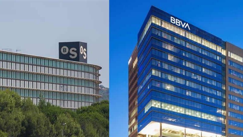El Banco Sabadell da por rotas las negociaciones para la fusión con el BBVA