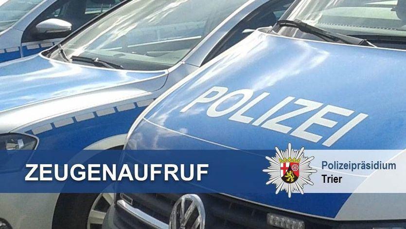Ya son 5 los fallecidos en el atropello múltiple en la localidad alemana de Trier