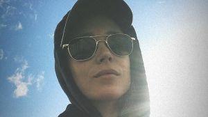 La actriz Ellen Page, la eterna 'Juno', anuncia que es transgénero y se llamará Elliot