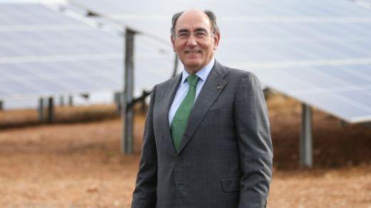 Iberdrola y el emprendimiento: invertirá 40 millones en la promoción de empresas industriales innovadoras para la transición energética