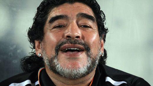 Muerte de Maradona: la justicia analiza ahora su corazón
