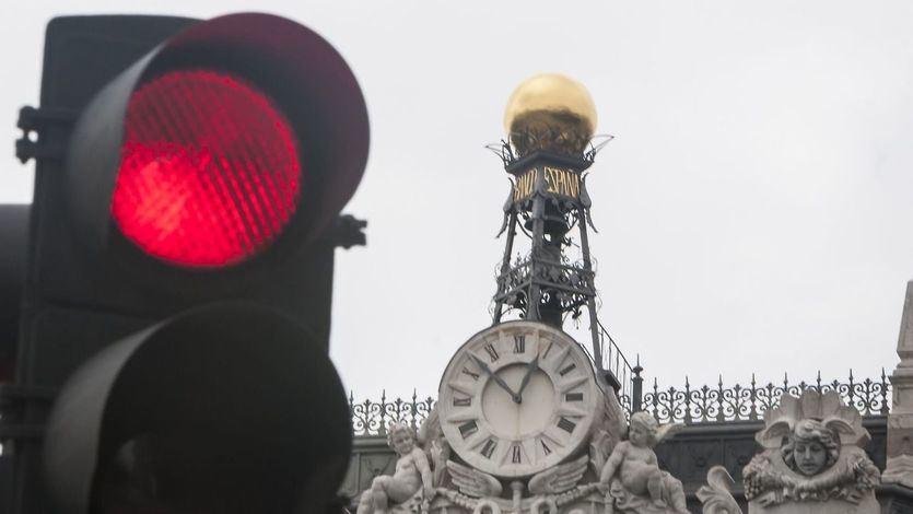 La AIReF alerta del riesgo de un gran desajuste de déficit a partir de 2022
