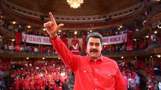 Venezuela: por qué Maduro promete dimitir si pierde las elecciones legislativas de este domingo