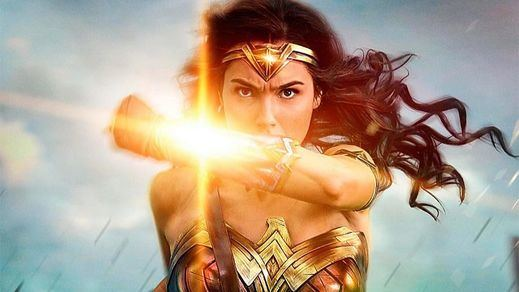 Warner estrenará sus grandes películas en streaming para no dejarlos en la nevera: 'Matrix 4', 'Wonder Woman 1984' y 'Dune'