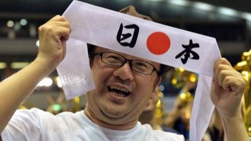 El aplazamiento de los Juegos Olímpicos de Tokio 2020 dispara peligrosamente los costes
