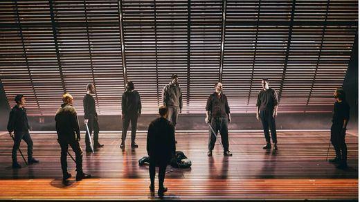Crítica de la obra 'Macbeth': ¿Qué podemos hacer contra los espíritus?