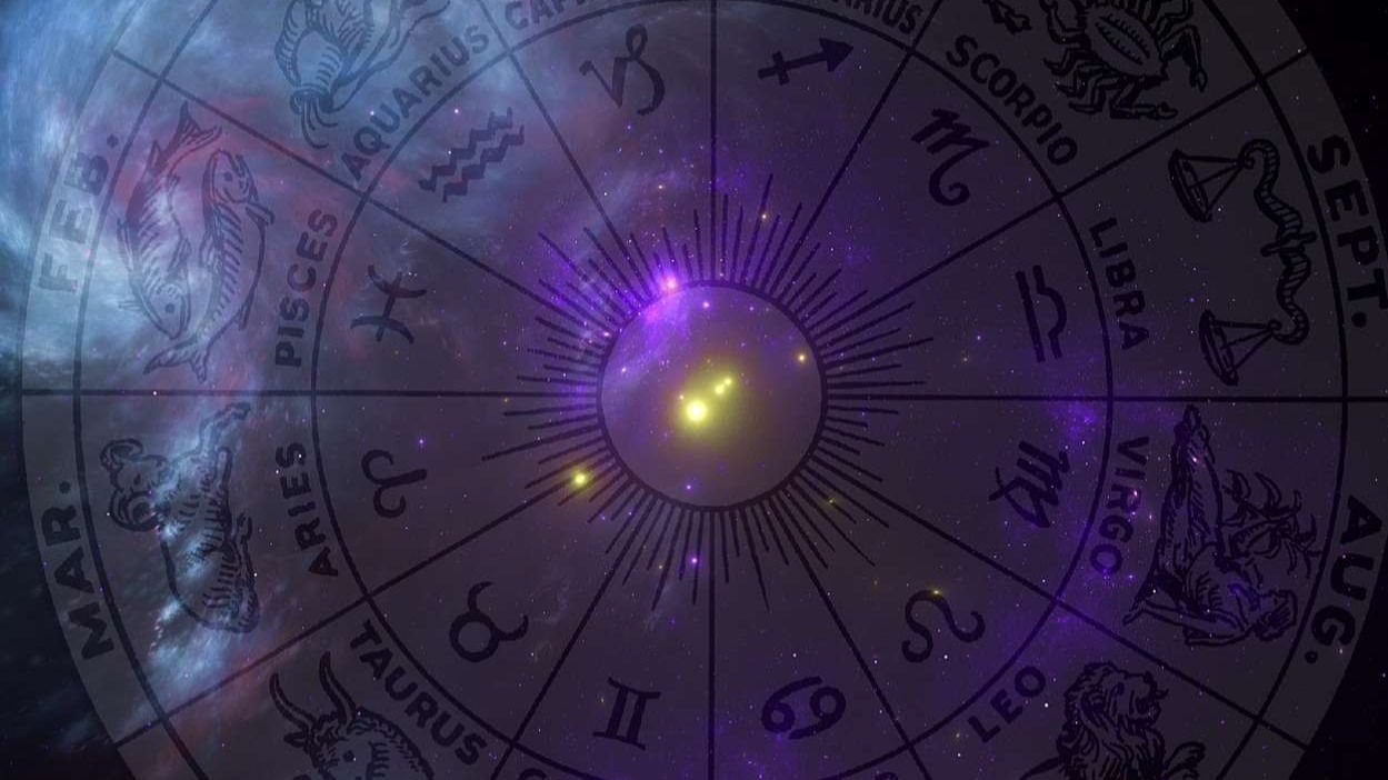 Horoscopos hoy virgo