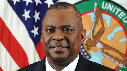 Otro hito de Biden: nombrará al primer secretario de Defensa afroestadounidense