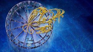 Horóscopo anual Cáncer 2021