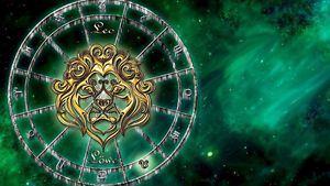 Horóscop anual Leo 2021