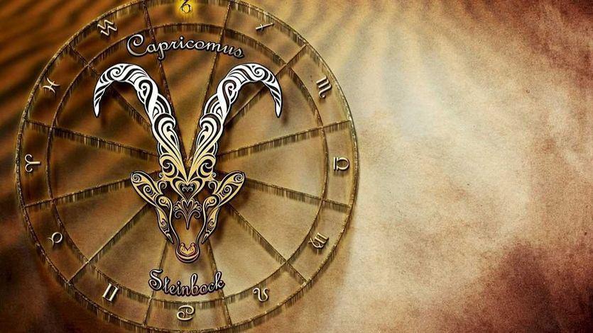Horóscop anual Capricornio 2021