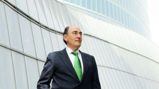 Iberdrola suministrará hidrógeno verde a los autobuses de Barcelona en 2021