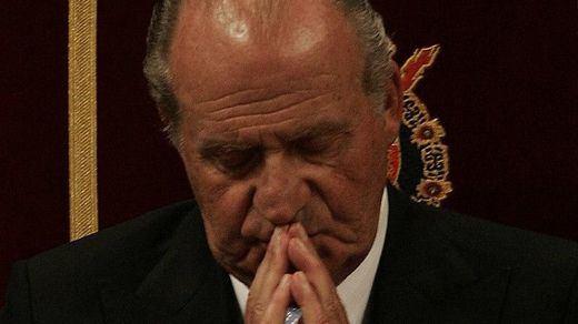 Otro escándalo: el Rey emérito fue avisado por la Fiscalía de sus problemas fiscales