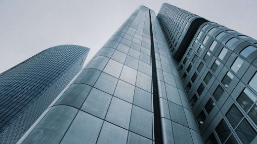 ¿Aún no sabes como la fachada ventilada mejora la eficiencia energética?