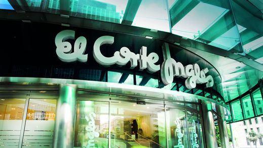 El Corte Inglés estrena sus 'Ventas Privadas' con grandes descuentos en más de 1.000 marcas