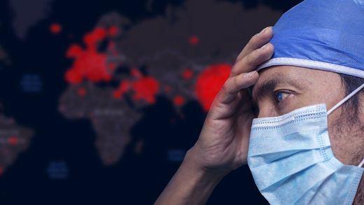 La pandemia de coronavirus rebasa los 70 millones de casos en todo el mundo