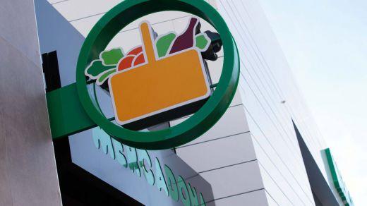 Mercadona inaugura una nueva tienda eficiente en Arroyo del Fresno (Madrid)