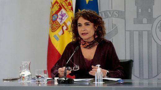 El Gobierno cree que se podría adelantar la vacunación en España si el 21 de diciembre se aprueba en Europa