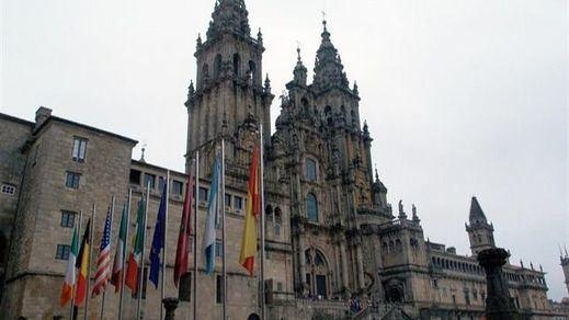 Galicia confina Santiago de Compostela y varios ayuntamientos ante el repunte de contagios