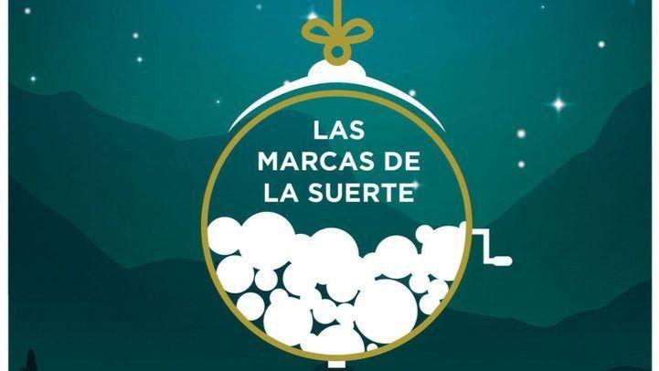 El Corte Inglés sortea entre sus usuarios de la app más de 1.700 premios valorados en 135.000 euros