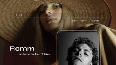 Cómo destacar tu web entre dos millones de dominios en España
