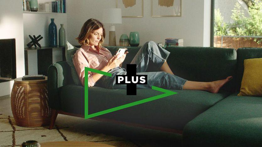 El Corte Inglés lanza los 'Días PLUS' con ofertas exclusivas de hasta el 40% para clientes con tarifa plana de envíos