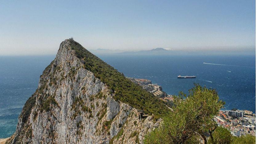 La nueva cepa del coronavirus ya está en la Península: confirman casos en Gibraltar