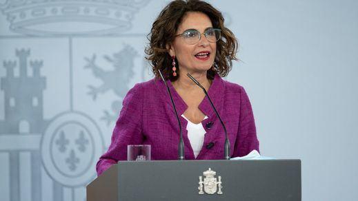 El Consejo de Ministros aprueba el plan de ayudas para la hostelería y el comercio