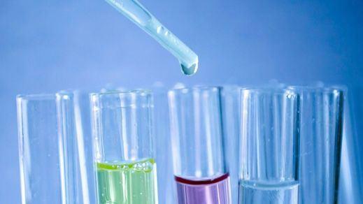 Descubren que un componente de algunos colutorios reduce la infección del coronavirus