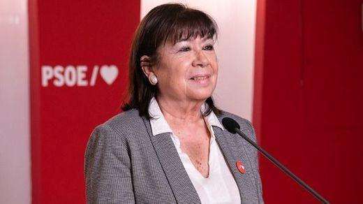 El PSOE sí cree que el Rey cuestionase a su padre y que defendió un comportamiento ético en la Familia Real