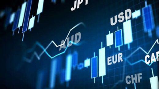 Brexit, bloqueos y estímulos por parte de Estados Unidos logran afectar el estado de ánimo del mercado de Forex