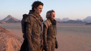 Las 10 películas más esperadas de 2021