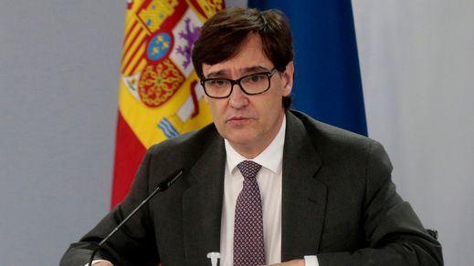 Moderna proporcionará a España 100.000 dosis semanales de su vacuna