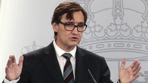 El nombramiento de Illa ya surte efecto: es el favorito para ganar las elecciones catalanas