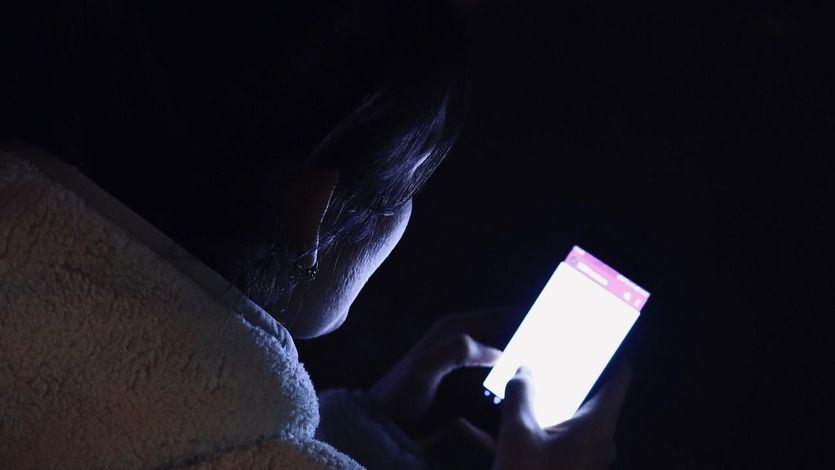 Una guerra del siglo XXI: las grandes tecnológicas bloquean la red social que querían usar los 'trumpistas', Parler