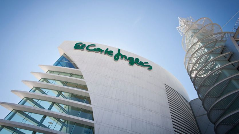 El Corte Inglés abrirá este lunes algunas de sus tiendas de Madrid con un horario especial para dar servicio a los ciudadanos